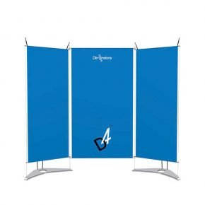 D4 Display, banner stands, uk exhibition stands, pop up banners, pop up exhibition stands, exhibition banners, banner display system
