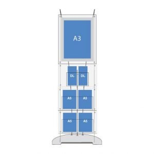 A3-Poster-3-rows-brochures