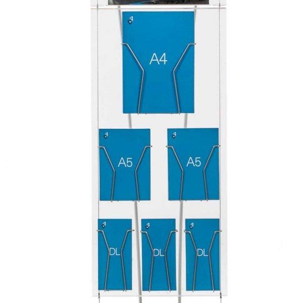 A3-Poster-Brochure-Display