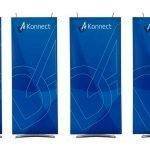 D4-Konnect-Singles-16x9-master