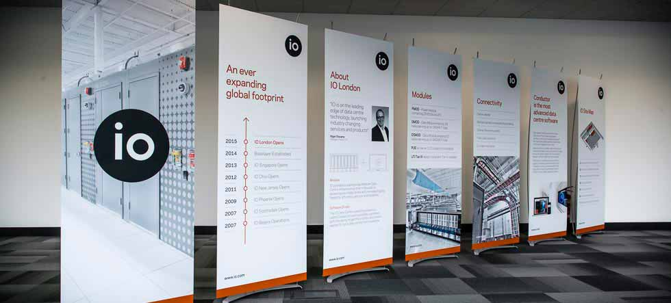 Exhibition Stand Measurements : Pop up banner dimensions the best