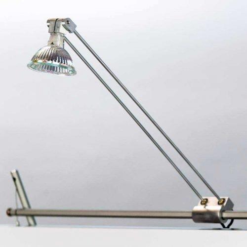 d4 low voltage downlight