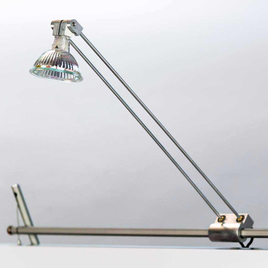 Integrated Downlight