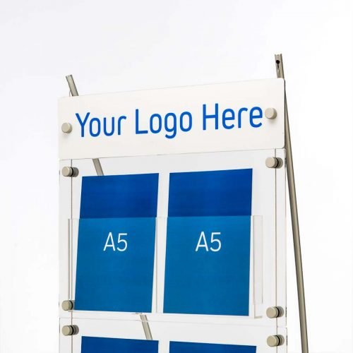 Branded-Header-Panel-Narrow