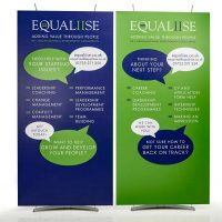Equaliise-Konnect-100-Banners-2