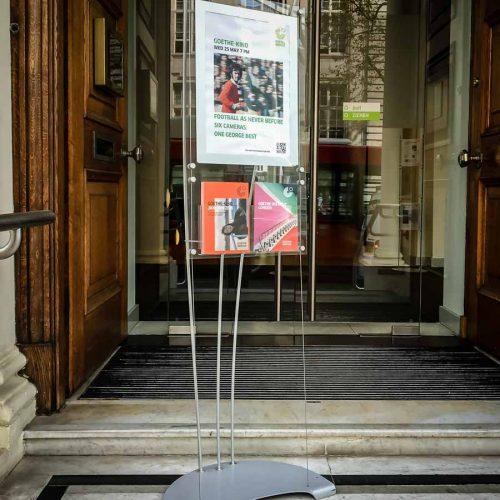 Goethe Institute-3