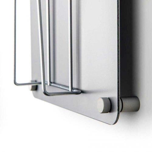 brochure-holder-wirework-detail-1
