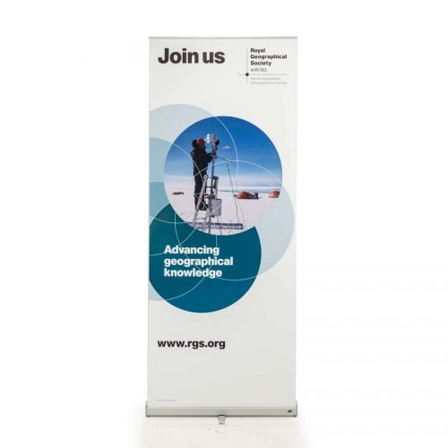 compact-roller-banner-rgs
