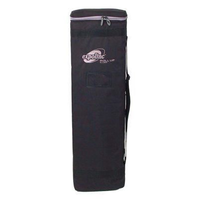 roller banner travel bag