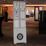 Grange Custom A4 Poster Stands-1