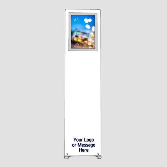 D3-Rigid-Banner-Poster-Stand-Options-x1P+Logo