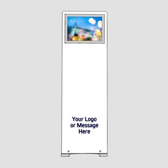 D3-Rigid-Banner-Poster-Stand-x1L+Logo